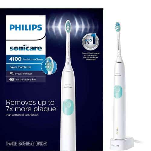 Philips Sonicare HX6817/01