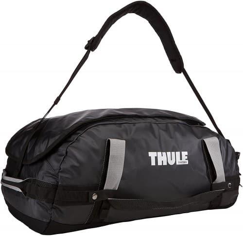 Thule Travelling Bag Brands