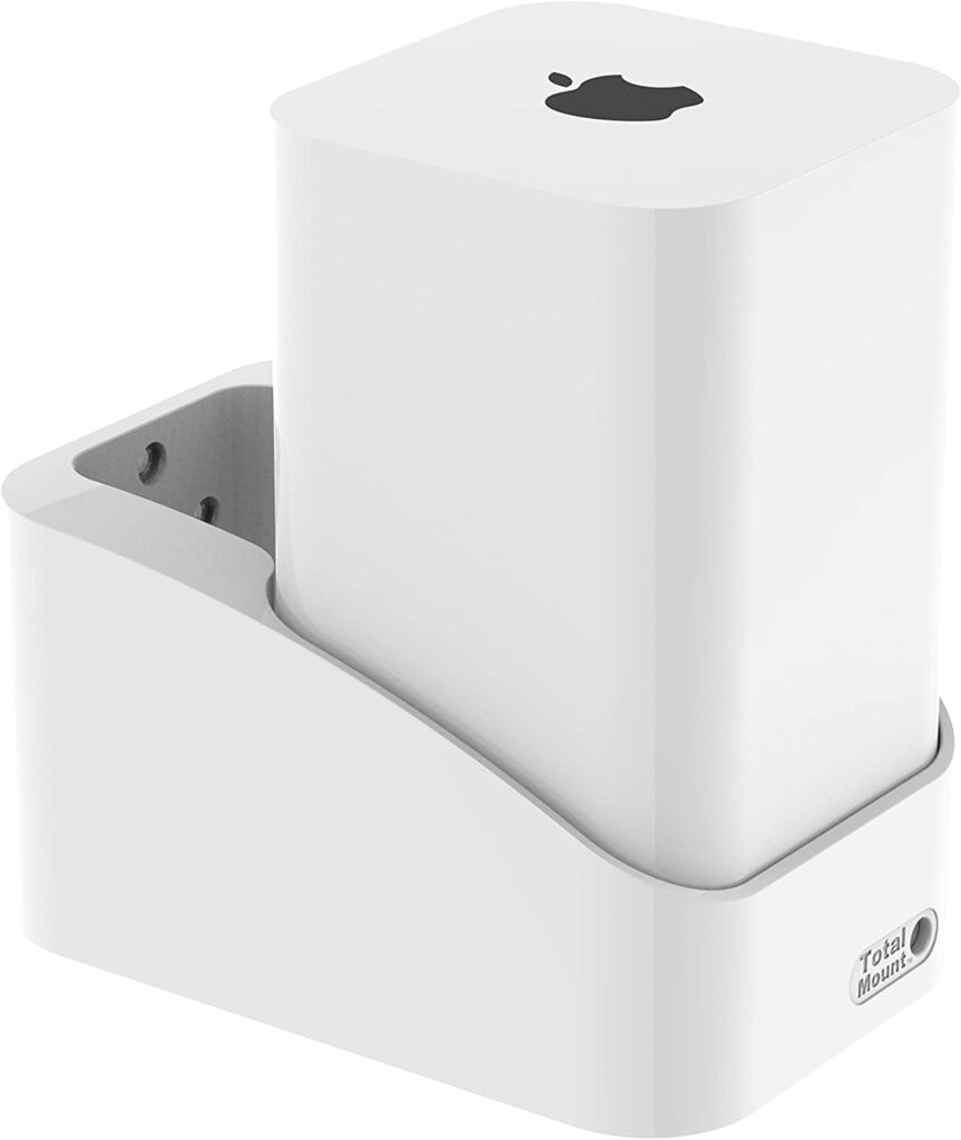 TotalMount for Airport Extreme