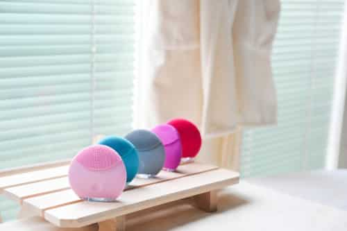 What Is The Best 7 Facial Cleansing Brush
