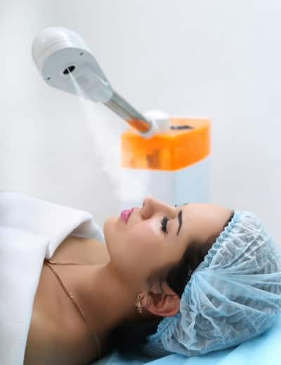 What Is a Best 7 Facial Steamer To Buy?