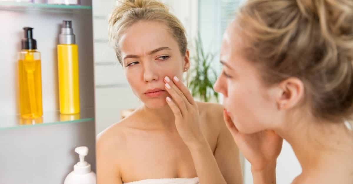best moisturizer for mature dry skin [2021]