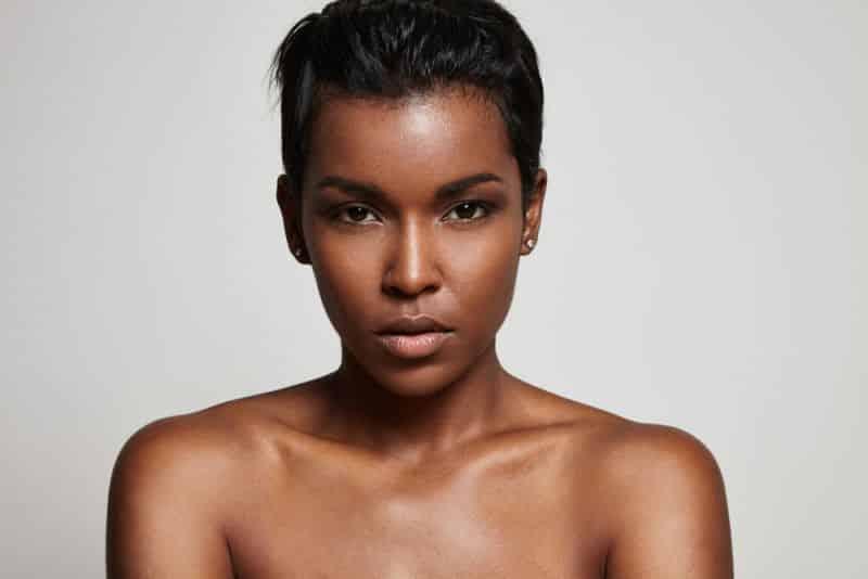 moisturizer for black skin