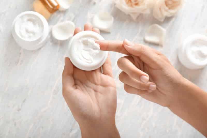 moisturizer for oily skin