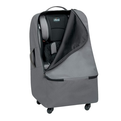 J.L. Childress Ultimate Backpack