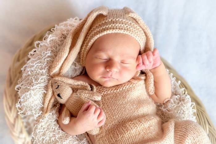 moisturizer for baby tip