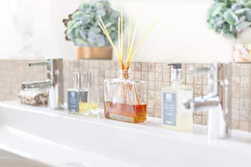Best 5 Air Freshener For Bathroom