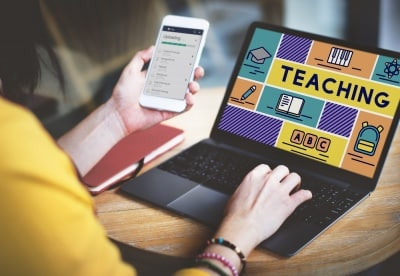 7 Best Laptop For Teachers to Buy