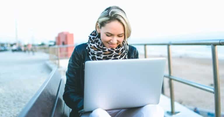 best laptops for outdoor use